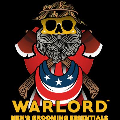 Warlord Logo
